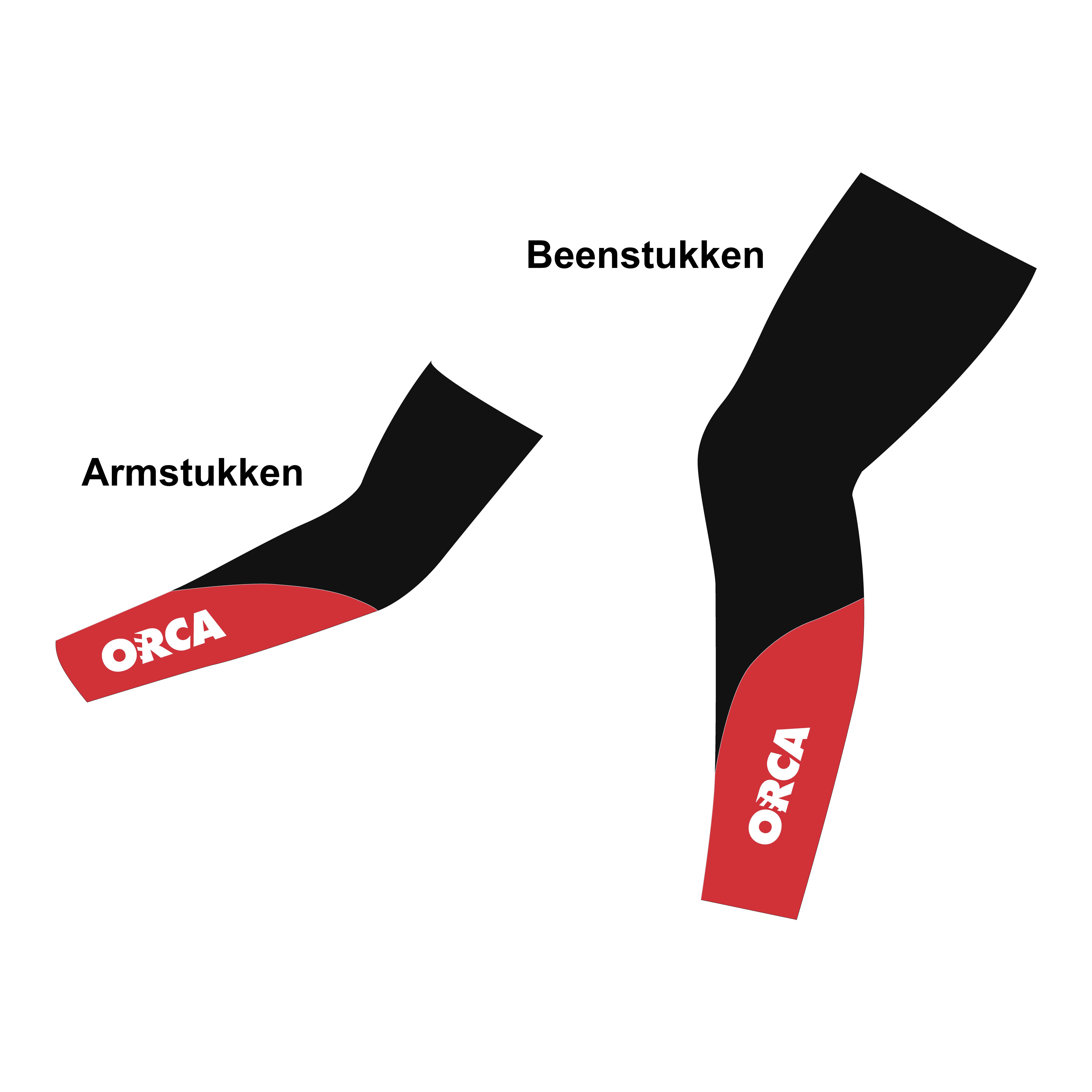 arm_en_beenwarmers_orca