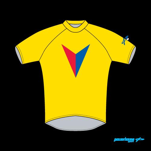 t-shirt_voorkant