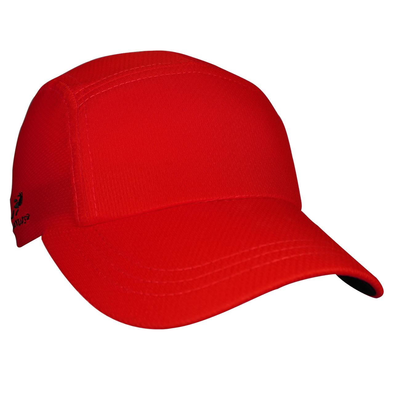 Headsweats Race Hat Rood